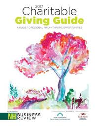 2015 giving guide supplement by grand rapids business journal issuu