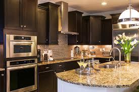 kitchen island styles 5 kitchen island styles to fit any use rismedia s housecall