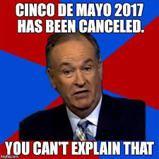 Bill O Reilly Meme - bill o reilly you can t explain that meme generator imgflip