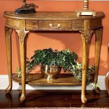 vintage style console table vintage console table vintage style console table 1 antique console