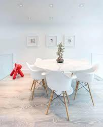 table blanche de cuisine table de cuisine ronde blanche table de cuisine blanche table