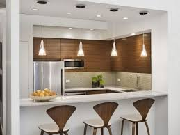Tips For Kitchen Design Narrow Kitchen Design Tips 4 Home Ideas