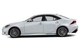 lexus is new generation new 2017 lexus is 200t price photos reviews safety ratings