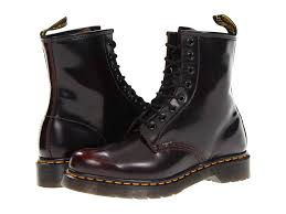 dr martens womens boots size 9 dr martens s boots