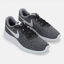 Nike Tanjun Black shop black nike tanjun se shoe for mens by nike sss