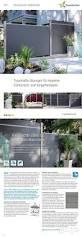 Sichtschutz Fur Dusche Die Besten 25 Sichtschutz Für Garten Ideen Auf Pinterest