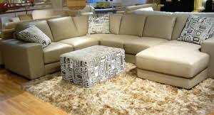 Sofa Honolulu Upholstery Cleaning Furniture Cleaning