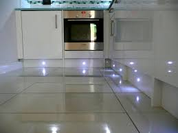 Led Kitchen Plinth Lights Cool Plinth Lights Ideas For The House Pinterest Kitchens