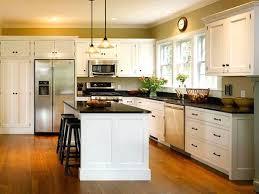 kitchen island designs ideas kitchen island pictures designs corbetttoomsen