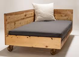industrial twin bed hanging metal loft jumptags info