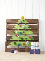 Extra Large Christmas Tree Storage Box 37 Diy Homemade Christmas Decorations Christmas Decor You Can Make