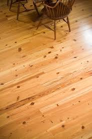Antique Pine Laminate Flooring Longleaf Lumber Rustic Heart Pine Wood Flooring