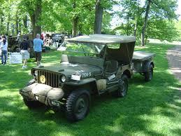jeep usa warwheels net photos of willys mb 1 4 ton 4x4 jeep