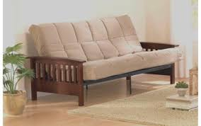 stimulating photo modern antique sofa cool leather sleeper sofas