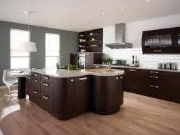 design my kitchen caruba info
