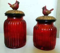 red kitchen canister set red kitchen canisters luxury kitchen canisters red kitchen canisters