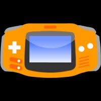 gba for android apk gba gba emulator 3 64 apk android
