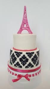 7 best paris style cakes images on pinterest paris theme cakes