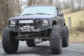 purple jeep cherokee nelly the purple jeep page 29 jeep cherokee forum