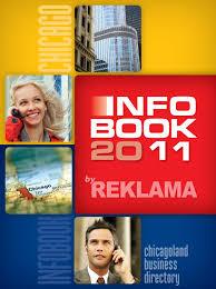 kuni lexus broadway denver infobook 2011 by andy reev issuu