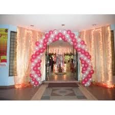 wedding backdrop malaysia balloon arch wedding arch entrance arch birthday arch