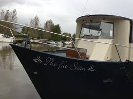 2 Bedroom Houseboat For Sale Houseboats For Sale Uk Used House Boats New Houseboat Sales