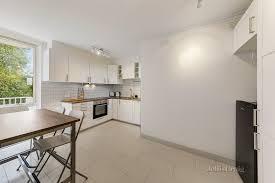 shaughnessy floor plan 6 11 o u0027 shaughnessy street kew apartment for u2026 jellis craig