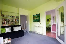 chambre d hote tourcoing le jardin d alix chambres d hotes à tourcoing près de lille dans