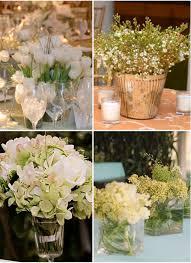 centre table mariage centres de tables bouquets i décoration mariage tendance