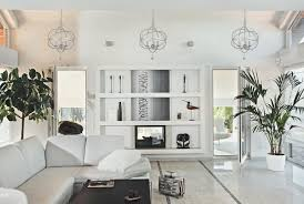 decorating orb chandeliers crystorama chandelier transitional
