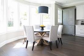 Bay Window Kitchen Table The Most Awesome Home Design Planner - Bay window kitchen table