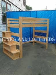 Furniture Your Zone Bunk Bed by Your Zone Zzz Collection Loft Bed White Furniture Pinterest