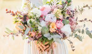 wedding flowers hamilton the ruby wedding company wedding flowers hamilton ontario