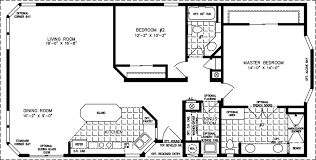 bedroom modular homes open floor floor plans manufactured homes modular homes mobile homes