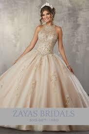 quincea eras dresses delighted zayas wedding dresses ideas wedding dress ideas