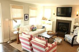 small living room ideas pictures small living room decorating ideas image of small living room