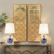 Aliexpress Home Decor Aliexpress Com Buy Middle East Turkey Moroccan Style Long Canvas