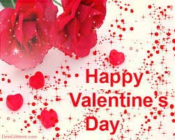 A Happy Valentine Will The by Valentines Day Quotes Sms Images Festivalsupdate Com Festival