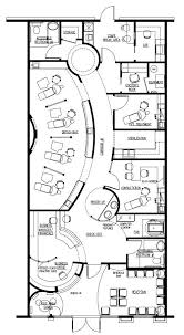 Floor Plan Planning Best 20 Office Floor Plan Ideas On Pinterest Office Layout Plan