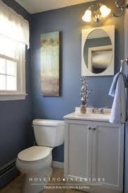 Small Bathroom Curtain Ideas Colors Best Shower Curtains For Small Bathrooms Bathroom Pinterest
