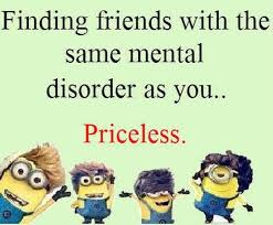 Funny Memes About Friends - new funny minions pictures