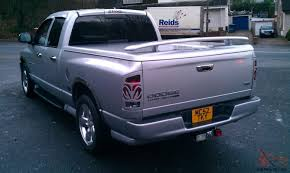lexus hybrid lpg conversion dodge ram 1500 thunderoad sport 5 7l quad cab with lpg conversion