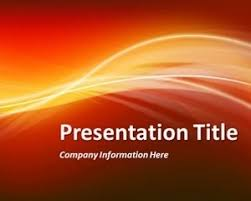 7 best ppt designs images on pinterest ppt design templates