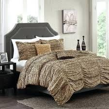 Bed Set Comforter Bedroom In Bag Sets Cool Size Comforter Xl For Clearance