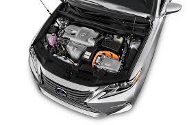 lexus sc300 engine specs lexus es350 reviews research new u0026 used models motor trend