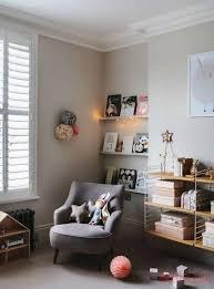 bedroom design free bedroom design tool best rooms for girls