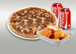 au bureau brest sandwich brest la dolce pizza brest livre des pizzas et menus à