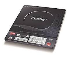 Smallest Induction Cooktop Buy Prestige Pic 19 41492 1600 Watt Induction Cooktop Black