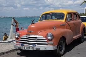 vintage cars 1950s cuba u0027s classic 1950s cars u2013 february 2017 creative photographs