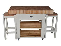 Butchers Block Kitchen Island Countryinteriors Net Top Quality Butchers Block Islands Handmade